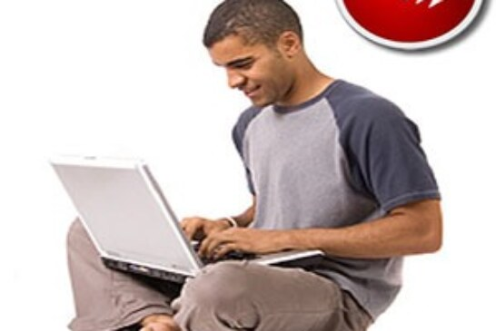 IELTS Speaking test in Nigeria – October 2013