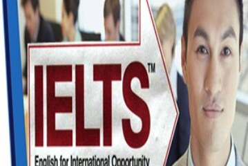 IELTS Secret Key – Guessing is not guesswork