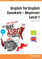 english-out-there-ss1-beginner-level-1