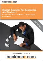 english-grammar-for-economics-and-business