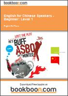 english-out-there-ss1-beginner-level-1-chinese