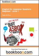 english-out-there-ss1-beginner-level-1-japanese