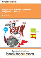 english-out-there-ss1-beginner-level-1-spanish