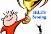IELTS Notice to Candidates