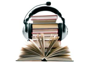 IELTS Listening: gap-fill summary