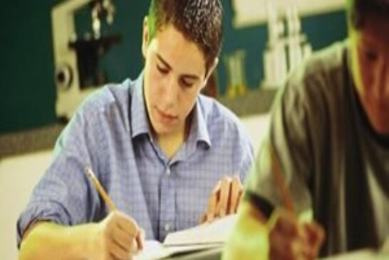 IELTS Speaking test in Pakistan – October 2013