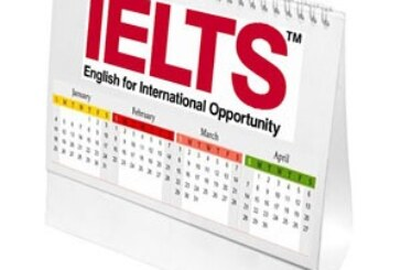 IELTS Academic Reading22