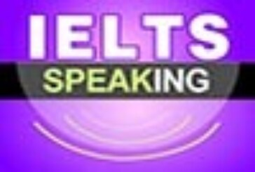 IELTS Speaking: add detail