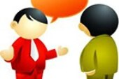 IELTS Speaking: a tip for each part